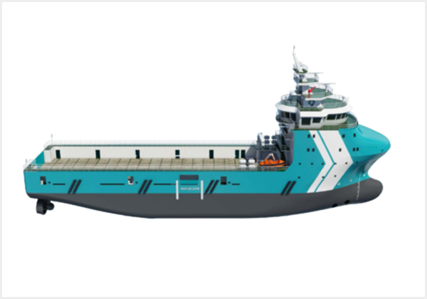 第2页_Civilian Products_BUSINESS_WUHU SHIPYARD CO., LTD